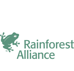 Rainforest Alliance